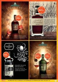 akční leták LM nápoje strana13