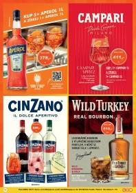 akční leták LM nápoje strana14
